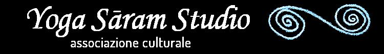 Yoga Saram Studio